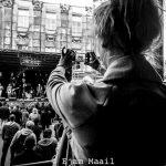 Swingin' Groningen 2016