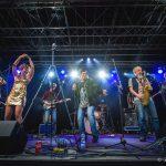 PhoenatiX at Swingin' Groningen 2016